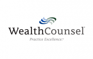 logo_wealthcounsel