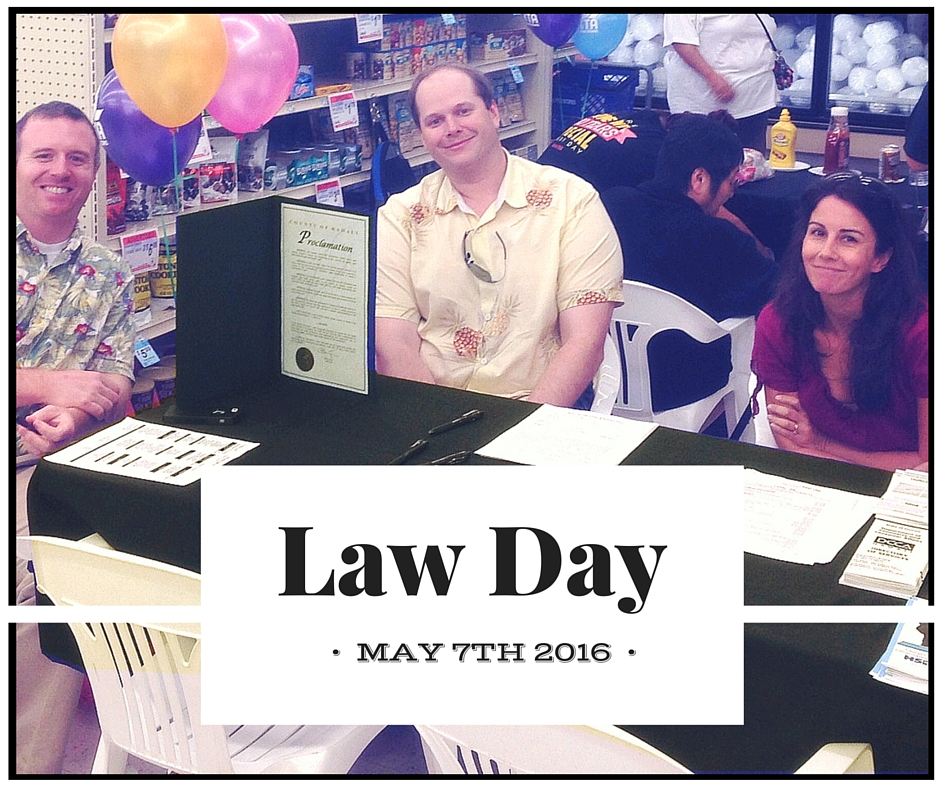 YLD Law Day (1)